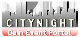 CityNight.eu - Das Eventportal für Deine Stadt